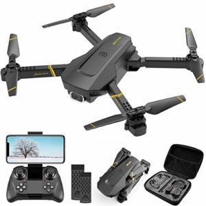 4DRC V4 Drone with 1080P HD Camera
