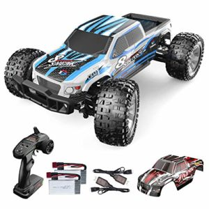 9200E RC Cars 1:10 Scale Large High