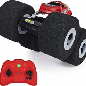 Air Hogs Super Soft
