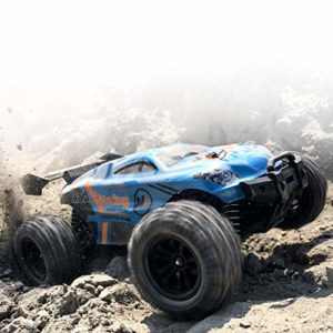 BeeBean RC Cars