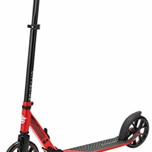 CITYGLIDE C200 Kick Scooter for Adults Teens