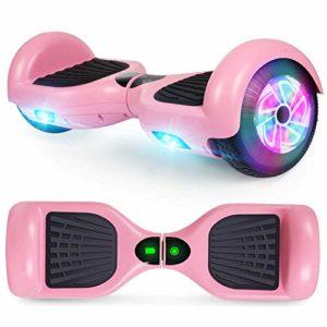 Cbd Hoverboard For Kids