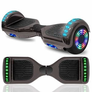"Cho 6.5"" Inch Hoverboard Electric Smart"