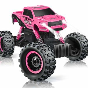 DOUBLE E RC Cars Newest 0