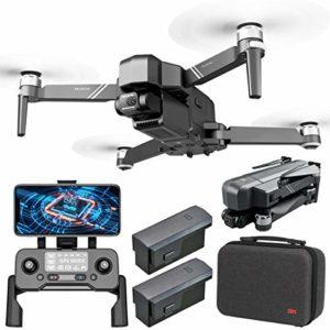 F11 4K PRO Drone Quadcopter UAV UHD
