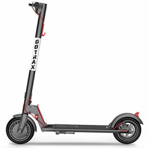 GOTRAX GXL V2 Commuting Electric Scooter -