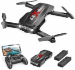 Holy Stone HS160 Pro Foldable Drone with