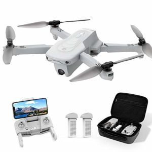 Holy Stone HS175 Drone with Camera for