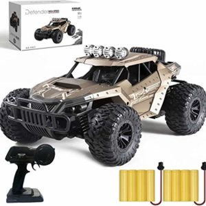 KINSAM Remote Control Car
