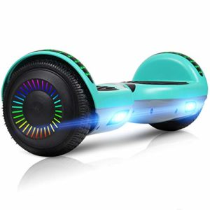 Lieagle Hoverboard