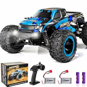 PHYWESS RC Cars Remote Control Car for