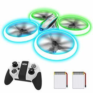 Q9s Drones for Kids