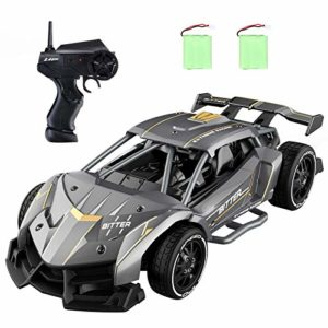 RC Cars for Boys Age 8-12