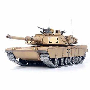 Slreeo Abrams Series
