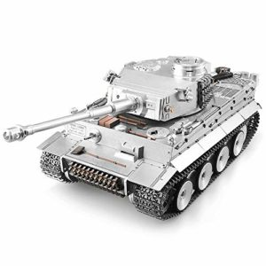 Slreeo Tiger Tank?No.6 Tank?German Tiger