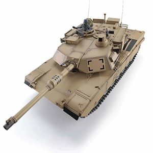 Slreeo US Army M1A2 Abrams