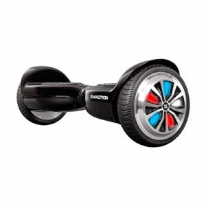 Swagtron Swagboard Hoverboard for Kids and Young