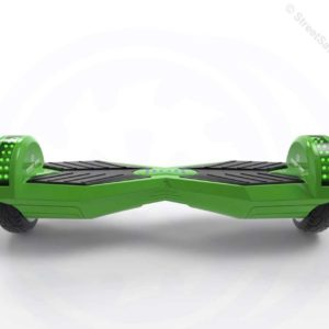AlienSaw 8-Inch Bluetooth Hoverboard for Sale