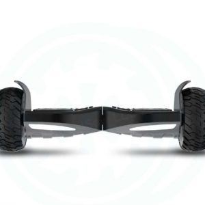 RockSaw Off-Road Hoverboard with Bluetooth