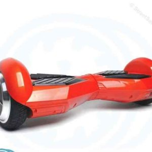 CoolSaw 6.5 Inch Hoverboard for Sale