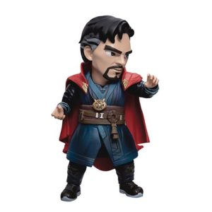 Avengers Infinity War Doctor Strange EAA-072 Figure - PX