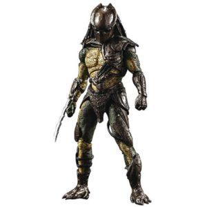 Predators Falconer Predator 1:18 Scale Figure - PX