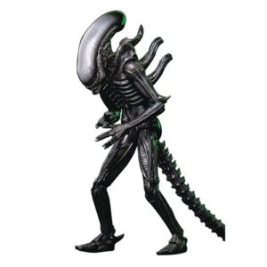 Alien 1979 Big Chap 1:18 Scale Action Figure - PX