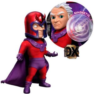 X-Men Magneto EAA-083 Special Edition Action Figure - PX