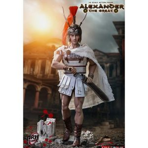 Alexander the Great 1:6 Scale Action Figure