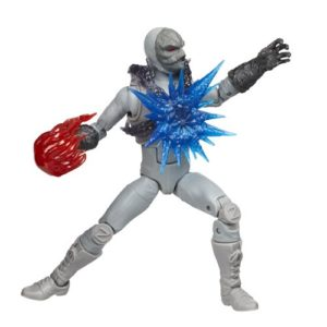 Power Rangers Lightning Collection Putty Patroller Figure