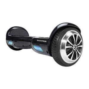 Kids Lithium-Free Hoverboard Swagboard Twist