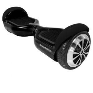 SWAGBOARD T1 Pro Hoverboard