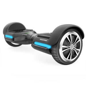 SWAGBOARD T580 VIBE Bluetooth Hoverboard