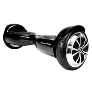SWAGBOARD Beginner Hoverboard T5 Recertified